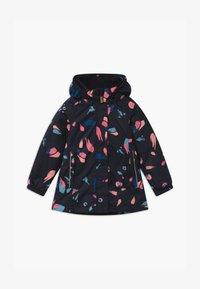 Reima - TOKI UNISEX - Winter jacket - navy - 0