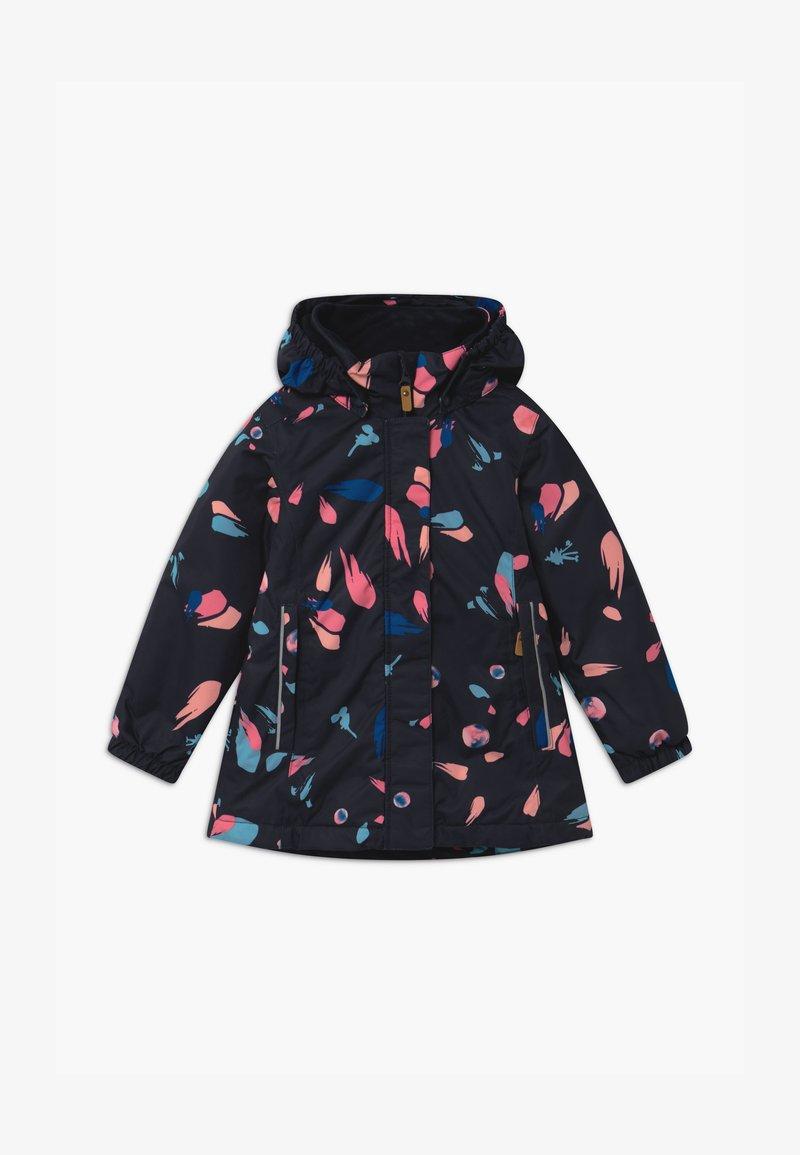 Reima - TOKI UNISEX - Winter jacket - navy