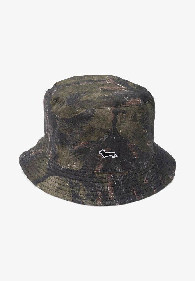 Cappello - indefinito