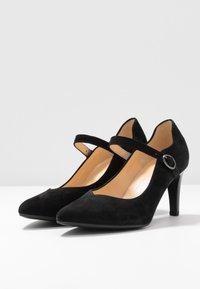 Gabor - Classic heels - schwarz - 4