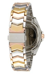 Michael Kors - WHITNEY - Hodinky - silver-coloured/gold-coloured - 2