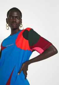 Marimekko - CREATED KARKELIT UNIKKO - Print T-shirt - multicolored - 3