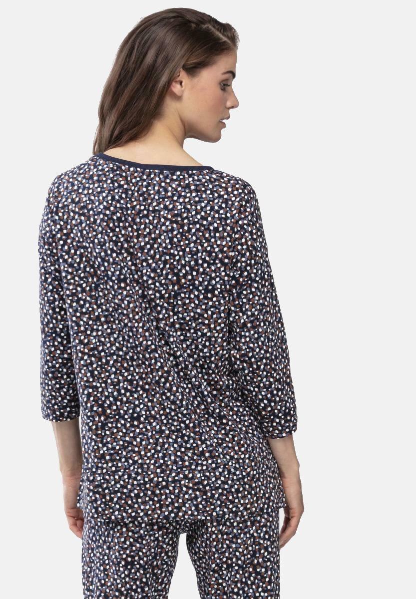 Damen RONJA - Nachtwäsche Shirt
