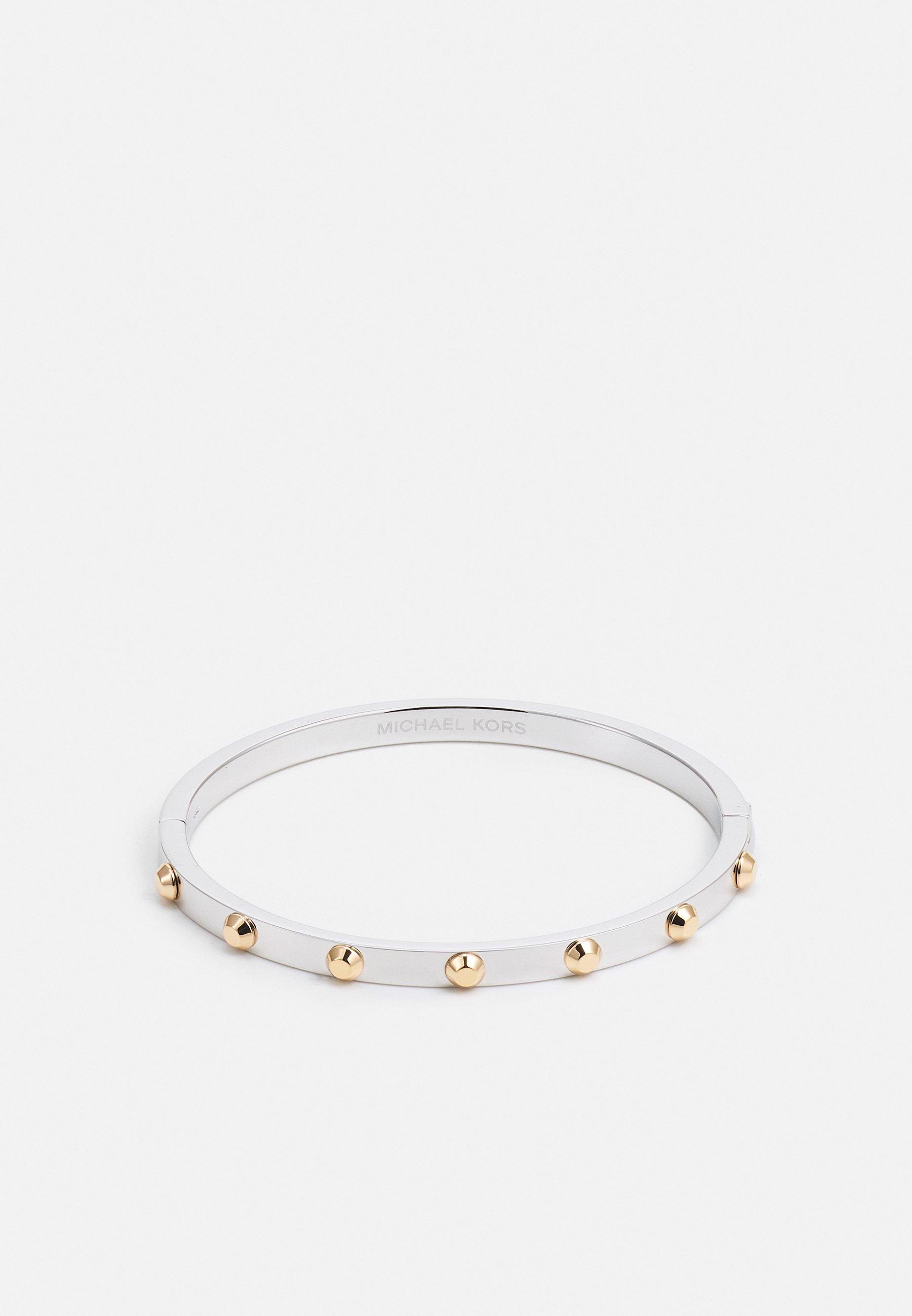 Femme PREMIUM - Bracelet