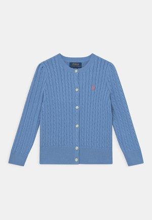 MINI CABLE - Vest - sky blue