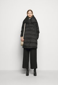 MAX&Co. - IVETTA - Winter coat - black - 1