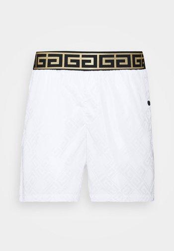 ETIO - Shorts - white