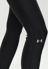Under Armour - Tights - black - 5