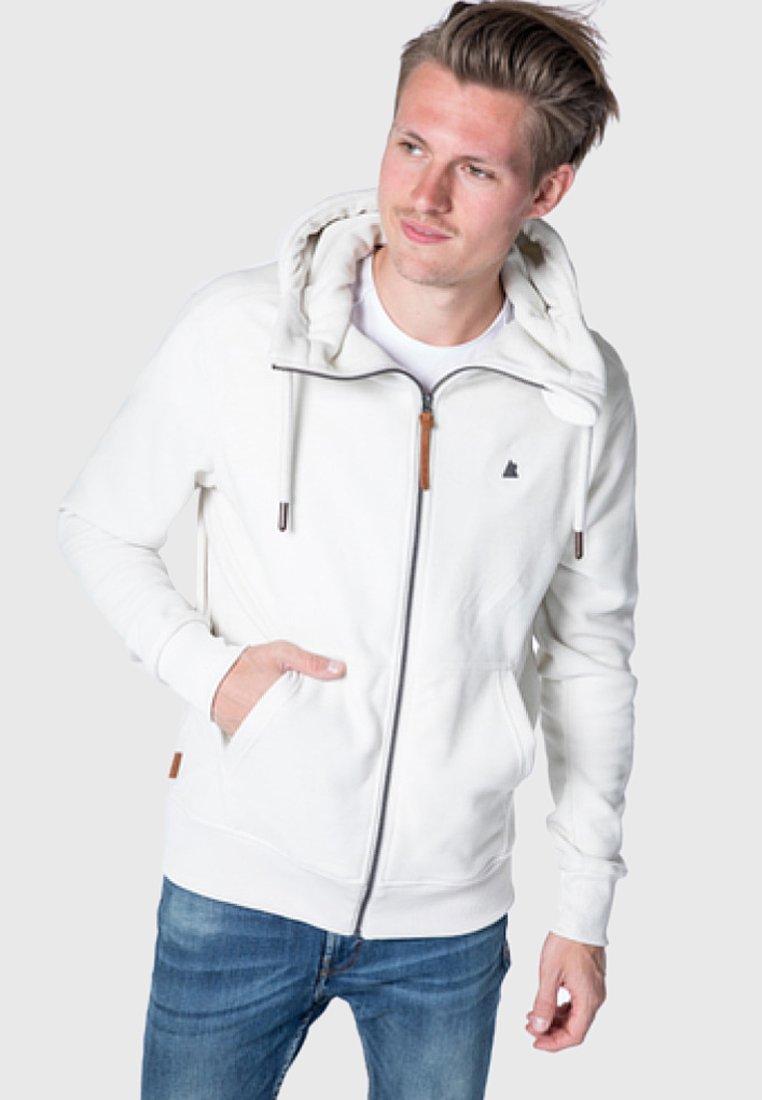 Alife & kickin Outlet bei Zalando | Günstige Fashion im Sale