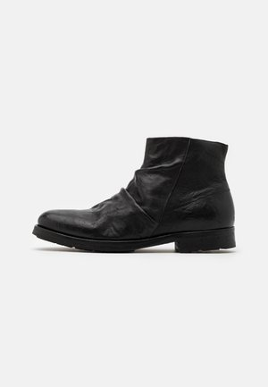 VALO - Bottines - black