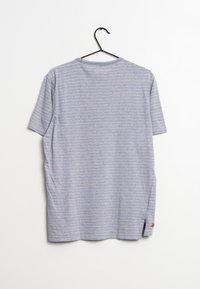 Marc O'Polo - T-shirt imprimé - blau - 1