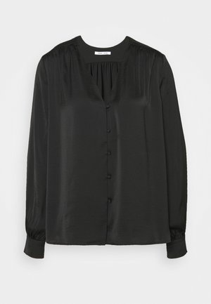 JETTA - Blouse - black