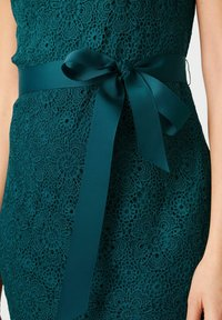 C&A - Cocktail dress / Party dress - teal - 2