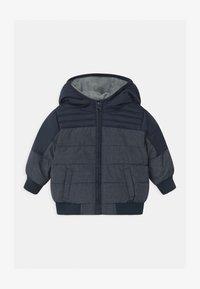 OVS - Winter jacket - blue nights - 0