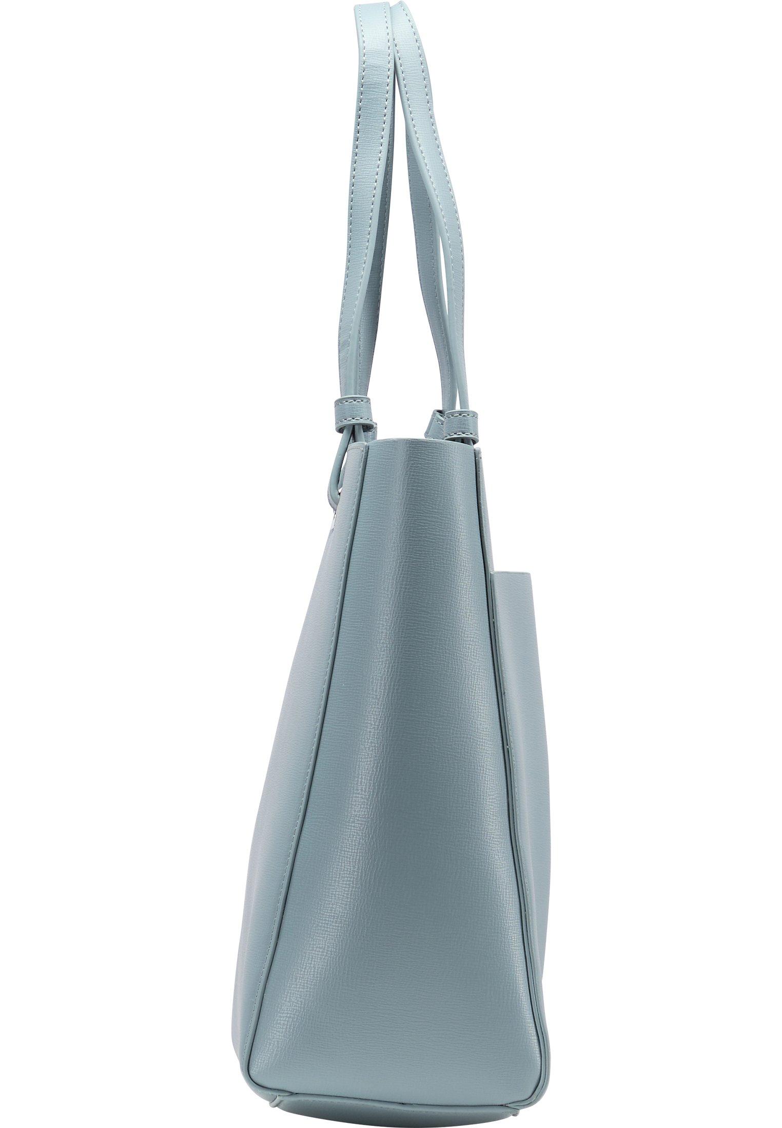 usha WHITE LABEL - Sac à main - light blue
