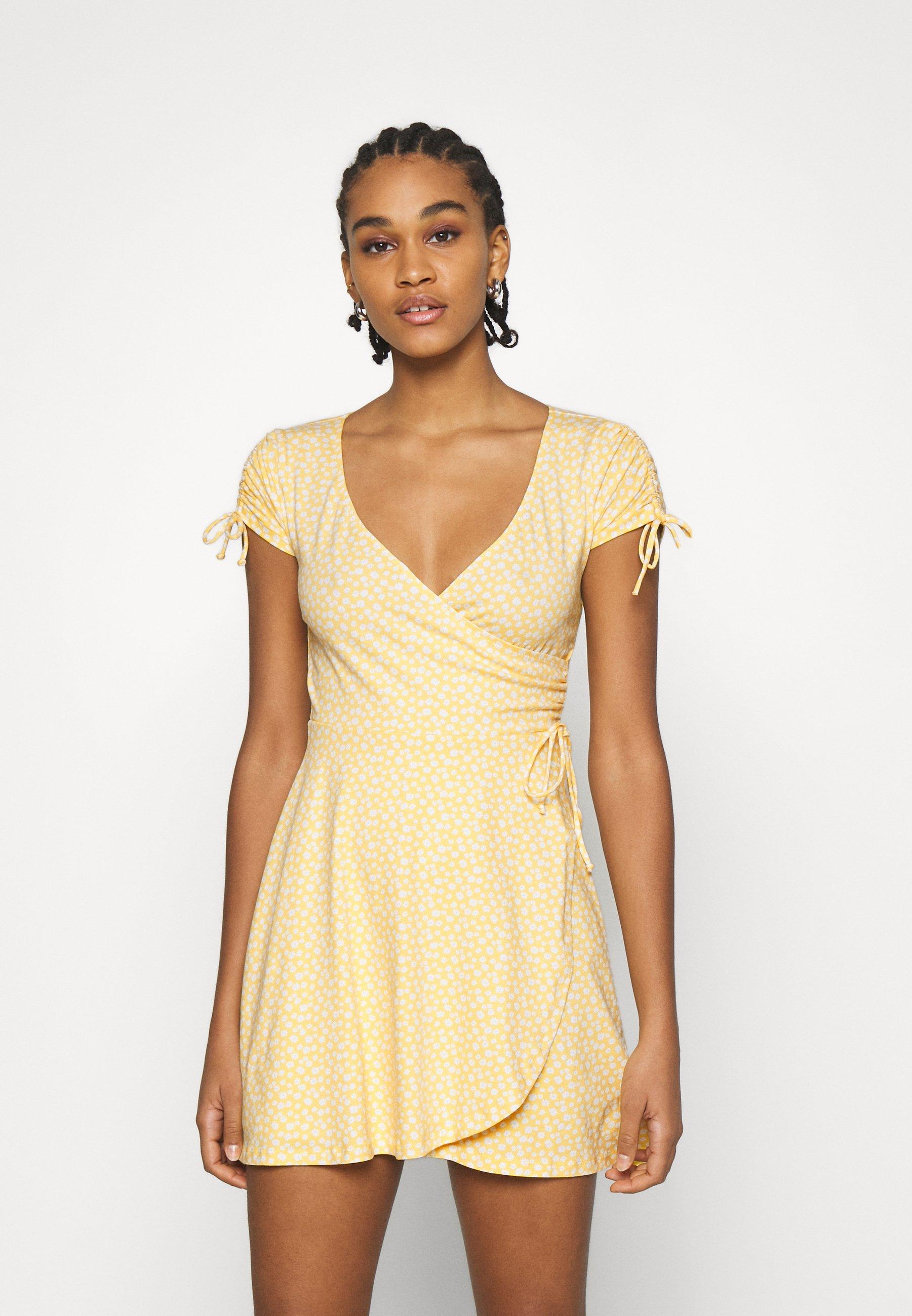 Mujer DRESS - Vestido ligero