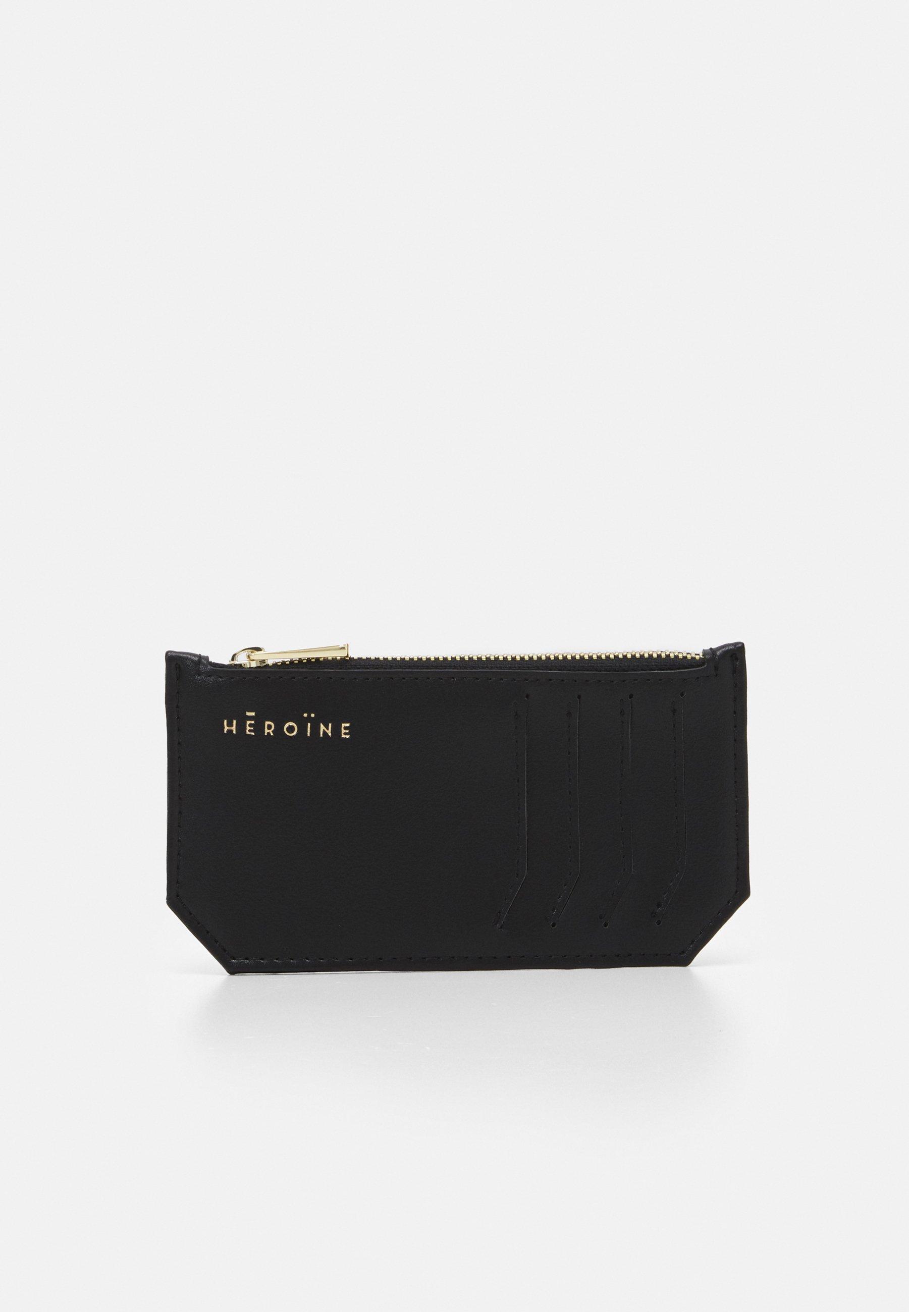 Women UTE - Wallet