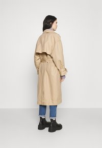 Levi's® - MIKO - Trench - incense - 2