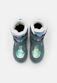 Primigi - Winter boots - acquamarin - 2
