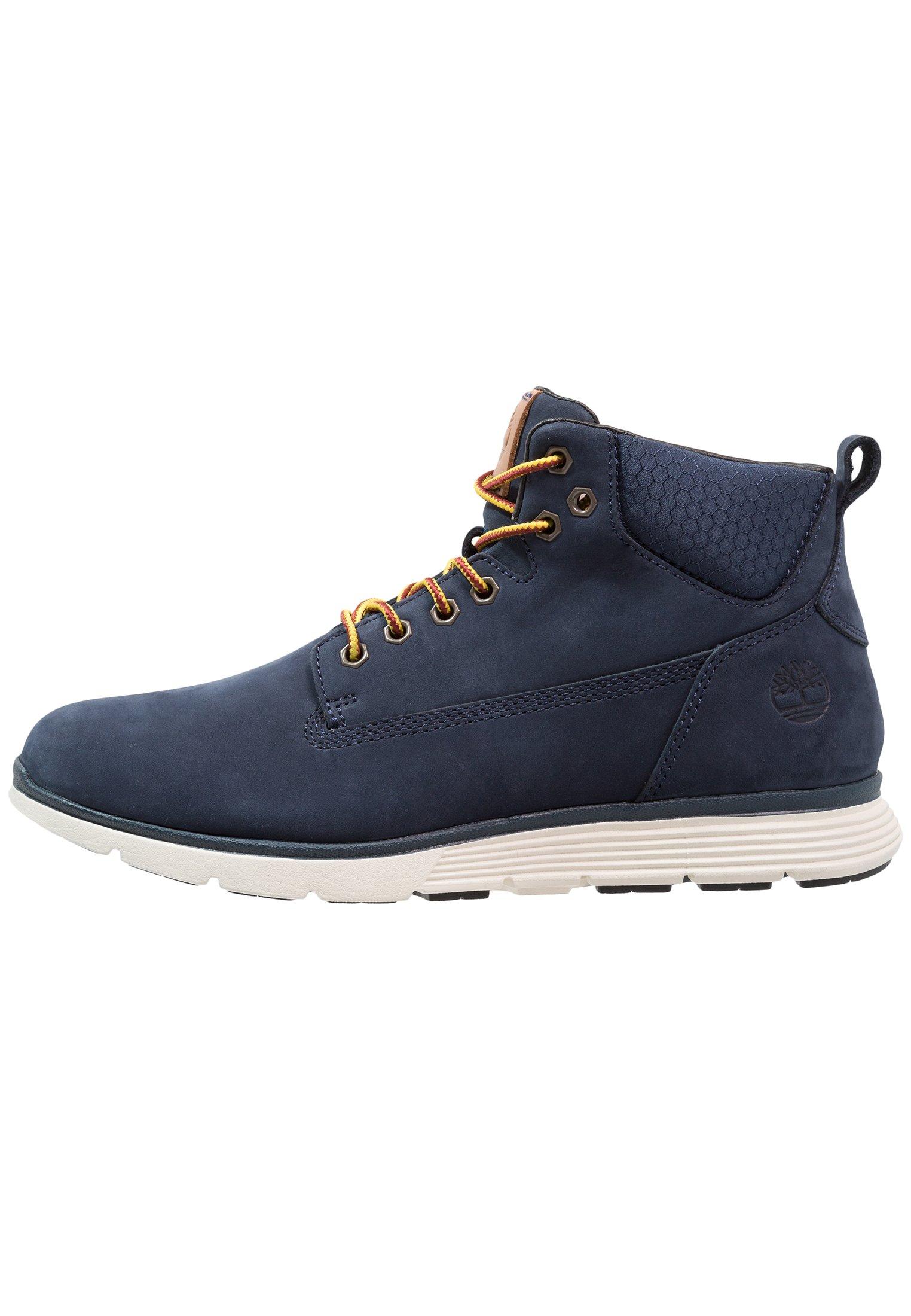 timberland chaussure hommes