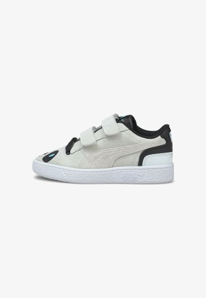 RALPH SAMPSON  - Sneakers basse - white