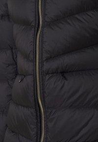 Liu Jo Jeans - IMBOT CORTO - Winter jacket - nero - 6