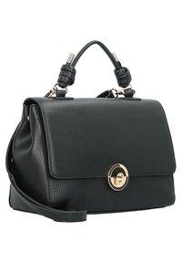 Picard - BARI - Handbag - schwarz - 4