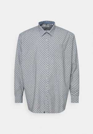 BLEND BOX - Overhemd - grey