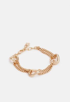 ORCHARD - Armband - gold-coloured