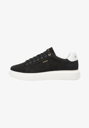 VITTO - Sneakers laag - schwarz