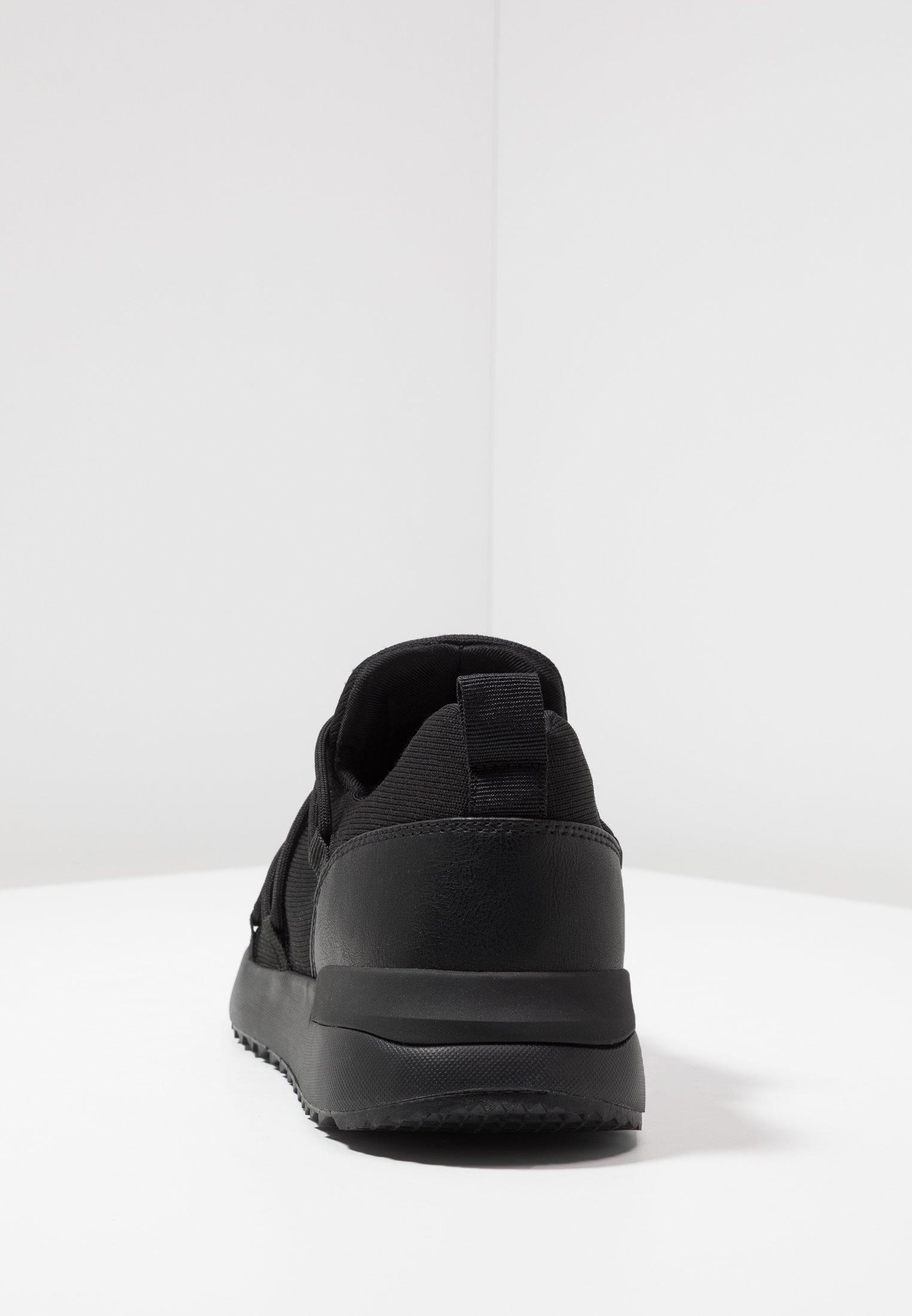 Versace Jeans Couture LINEA SUPER Joggesko blackgold