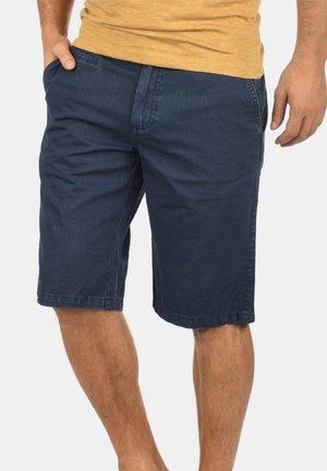 VISEU - Shorts - blue