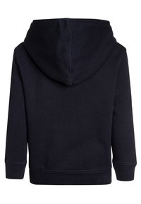 GAP - TODDLER BOY - Hoodie - blue galaxy