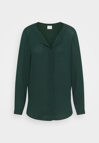 VILUCY - Blouse - pine grove
