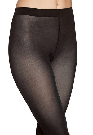OPAQUE  - Tights - anthracite