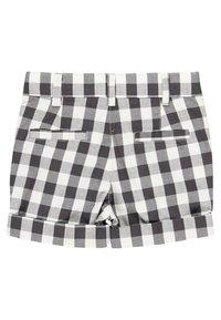 Boboli - Shorts - off-white - 1