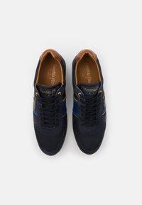 Pantofola d'Oro - UMITO UOMO - Sneakers laag - dress blues - 3