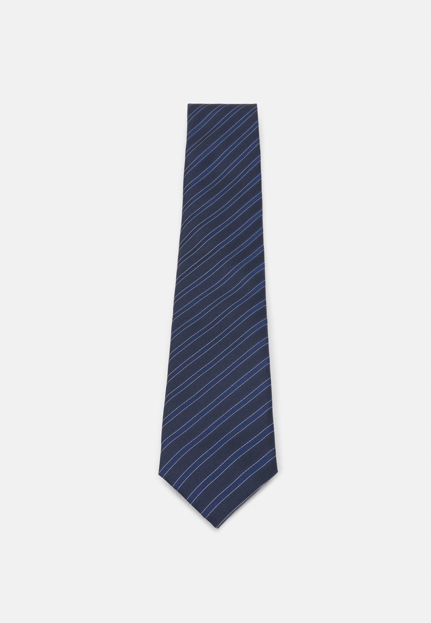 Homme TONANT - Cravate
