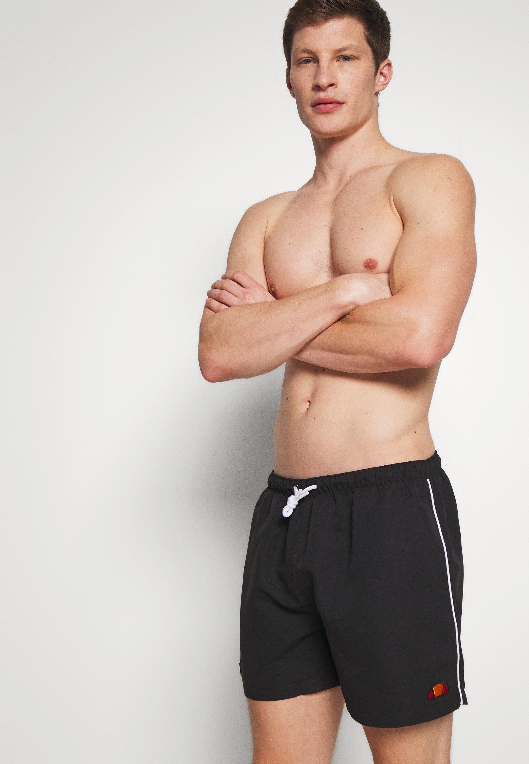 Men DEM SLACKERS - Swimming shorts