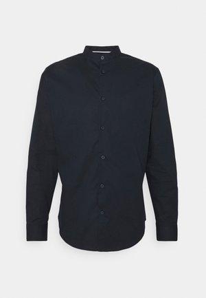 SLHSLIMBROOKLYN  - Shirt - dark sapphire