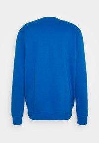 Urban Threads - UNISEX CALI EXTREME OVERSIZED - Sweatshirt - blue - 1