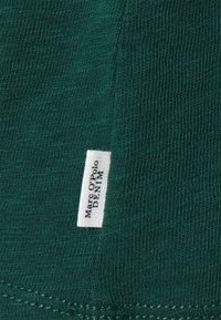 Marc O'Polo DENIM - Long sleeved top - fir tree - 2