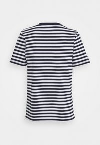 Marks & Spencer London - T-shirts print - dark blue - 1