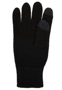 Topman - TOUCHSCREEN GLOVES 2 PACK - Fingerhandschuh - multi-coloured - 3