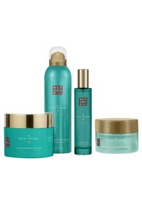 Rituals - THE RITUAL OF KARMA GIFT SET LARGE, SOOTHING COLLECTION - Bath and body set - - - 1