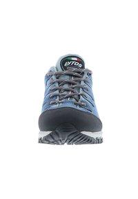 Lytos - Ankle boots - blau - 5