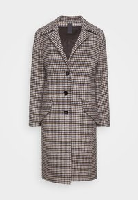 DRYKORN - SALISBURG - Classic coat - braun - 5