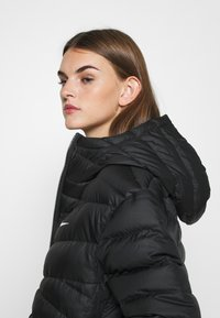 Nike Sportswear - Down jacket - black - 4