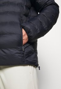 Polo Ralph Lauren - TERRA - Winter jacket - collection navy - 5