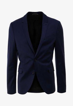 OREGON - Blazer jacket - royal